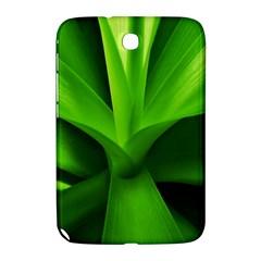 Yucca Palm  Samsung Galaxy Note 8 0 N5100 Hardshell Case  by Siebenhuehner