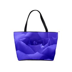 Rose Large Shoulder Bag by Siebenhuehner