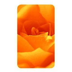 Rose Memory Card Reader (rectangular) by Siebenhuehner