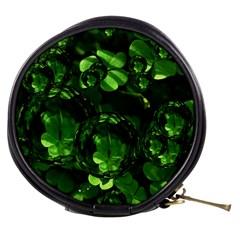 Magic Balls Mini Makeup Case by Siebenhuehner