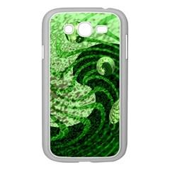 Magic Balls Samsung Galaxy Grand Duos I9082 Case (white) by Siebenhuehner