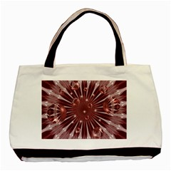 Dreamland Classic Tote Bag by Siebenhuehner