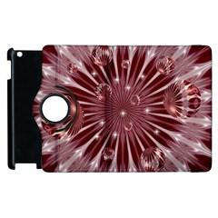 Dreamland Apple Ipad 3/4 Flip 360 Case by Siebenhuehner