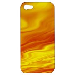 Design Apple Iphone 5 Hardshell Case by Siebenhuehner