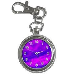 Design Key Chain & Watch by Siebenhuehner