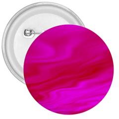 Design 3  Button by Siebenhuehner