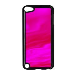Design Apple Ipod Touch 5 Case (black) by Siebenhuehner