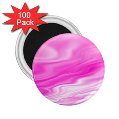 Background 2 25  Button Magnet (100 Pack) by Siebenhuehner