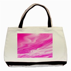 Background Classic Tote Bag by Siebenhuehner