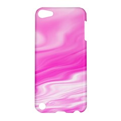 Background Apple Ipod Touch 5 Hardshell Case by Siebenhuehner