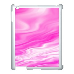 Background Apple Ipad 3/4 Case (white) by Siebenhuehner