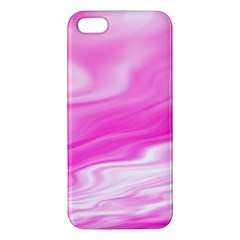 Background Iphone 5s Premium Hardshell Case by Siebenhuehner