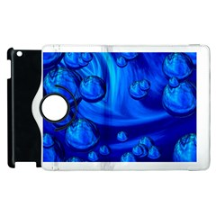 Modern  Apple Ipad 2 Flip 360 Case by Siebenhuehner