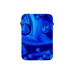 Modern  Apple Ipad Mini Protective Soft Case by Siebenhuehner