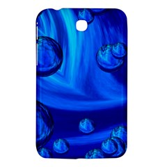 Modern  Samsung Galaxy Tab 3 (7 ) P3200 Hardshell Case  by Siebenhuehner