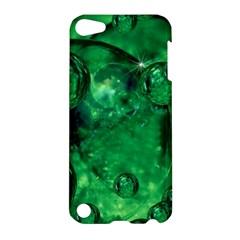 Illusion Apple Ipod Touch 5 Hardshell Case by Siebenhuehner