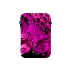 Design Apple Ipad Mini Protective Soft Case by Siebenhuehner