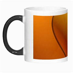 Love Morph Mug by Siebenhuehner