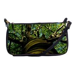 Tree Evening Bag by Siebenhuehner
