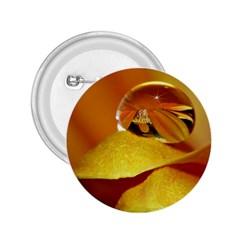 Drops 2 25  Button by Siebenhuehner