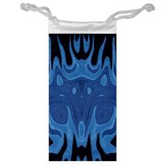 Design Jewelry Bag by Siebenhuehner
