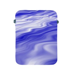 Wave Apple Ipad 2/3/4 Protective Soft Case by Siebenhuehner