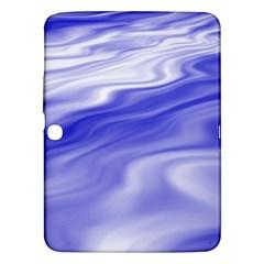 Wave Samsung Galaxy Tab 3 (10 1 ) P5200 Hardshell Case  by Siebenhuehner