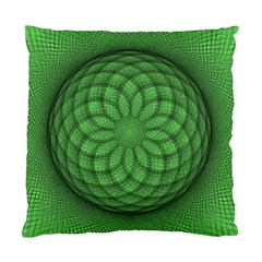 Design Cushion Case (two Sided)  by Siebenhuehner