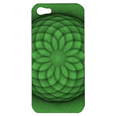Design Apple Iphone 5 Hardshell Case by Siebenhuehner