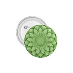 Spirograph 1 75  Button by Siebenhuehner