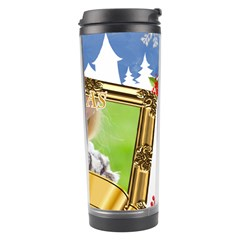 Merry Christmas By Joely   Travel Tumbler   0fzl9tnf9y4r   Www Artscow Com Right