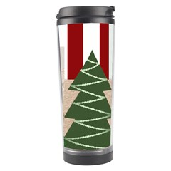 Merry Christmas By Joely   Travel Tumbler   Zxaq1fwmyzt1   Www Artscow Com Right