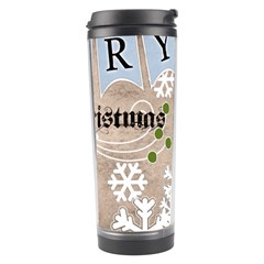 Baby By Joely   Travel Tumbler   Hb7cw5ouoy3x   Www Artscow Com Right
