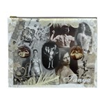 Tanya Bag - Cosmetic Bag (XL)