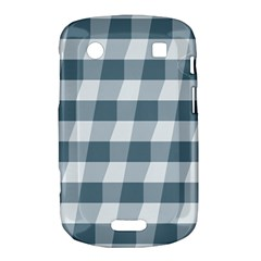 Winter Morning BlackBerry Bold Touch 9900 9930 Hardshell Case  by ContestDesigns