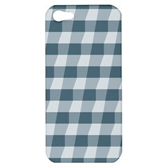 Winter Morning Apple Iphone 5 Hardshell Case by ContestDesigns
