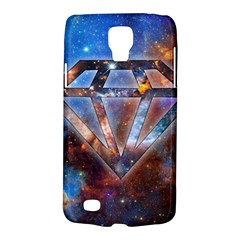 Cosmic Diamond Samsung Galaxy S4 Active (i9295) Hardshell Case by Contest1775858a