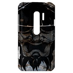 Stone Samurai HTC Evo 3D Hardshell Case  by Contest1775858