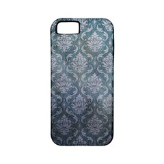 Wallpaper Apple iPhone 5 Classic Hardshell Case (PC+Silicone)