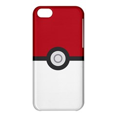 Let s Catch  Em All! Apple iPhone 5C Hardshell Case by ContestDesigns