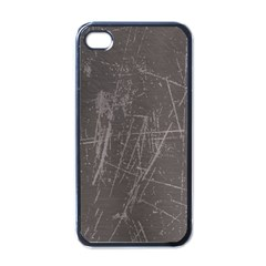 Rough Use Apple Iphone 4 Case (black) by Contest1736471