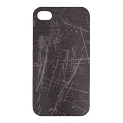 Rough Use Apple Iphone 4/4s Premium Hardshell Case by Contest1736471
