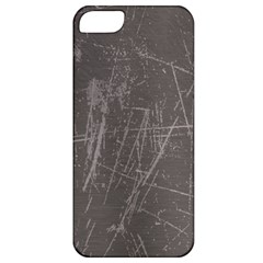 Rough Use Apple Iphone 5 Classic Hardshell Case by Contest1736471