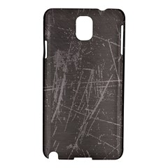 Rough Use Samsung Galaxy Note 3 N9005 Hardshell Case by Contest1736471