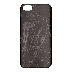 Rough Use Apple Iphone 5c Hardshell Case by Contest1736471