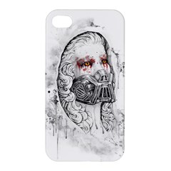 Apocalypse Apple iPhone 4/4S Hardshell Case by Contest1731890