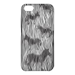 Where s The Zebra? Apple Iphone 5c Hardshell Case by Contest1736674
