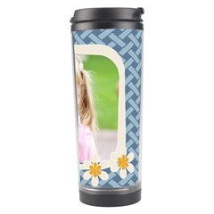 Merry Christmas By Joely   Travel Tumbler   Bcyqknoxqszm   Www Artscow Com Right