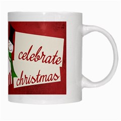 Christmas Mug 1 By Zornitza   White Mug   D2385jxub4nu   Www Artscow Com Right