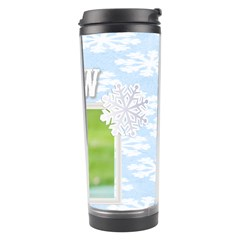 Xmas By Joely   Travel Tumbler   H71h9v5i0wyi   Www Artscow Com Right